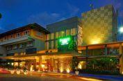 Awal Tahun, Diskon sampai 35 Persen di Seluruh Jaringan Hotel Ini