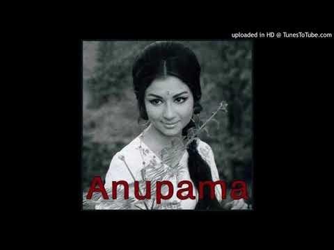 कुछ दिल ने कहा, कुछ भी नहीं (kuchh Dil ne kaha, kuchh bhi nahi) hindi lyrics