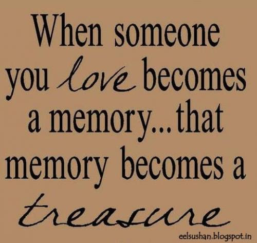 In Loving Memory Mom Quotes Quotations Sayings 2019