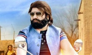 Image result for Mass grave at Dera Sacha Sauda's Sirsa headquarters has 600 skeletons, Ram Rahim's aide reveals to SIT