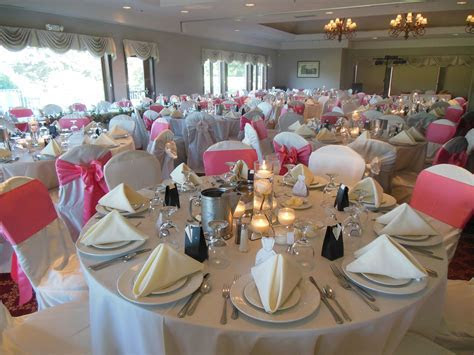 Joliet, IL   Chicago Wedding Venues: Southern Suburbs