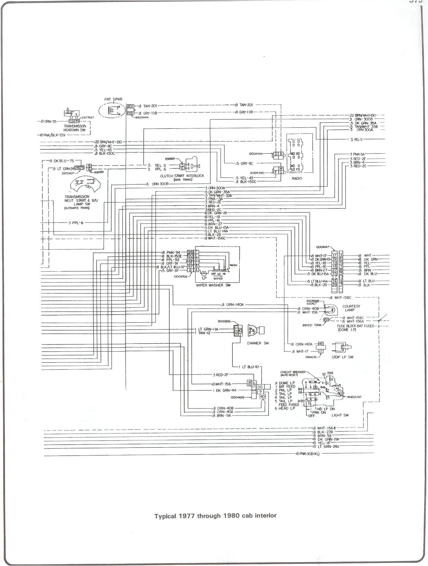 Diagram 76 Stepside Chevy Wiring Diagrams Full Version Hd Quality Wiring Diagrams Blogxgoo Mefpie Fr