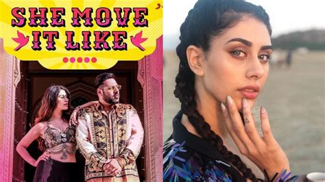 move   video song   p hd