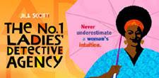 No. 1 Ladies' Detective Agency (HBO)