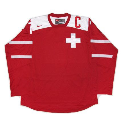 Switzerland 2010 jersey photo Switzerland2010F.jpg