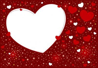 Bajar Gratis Mensajes Para El Amor De Mi Vida Mensajes De Amor