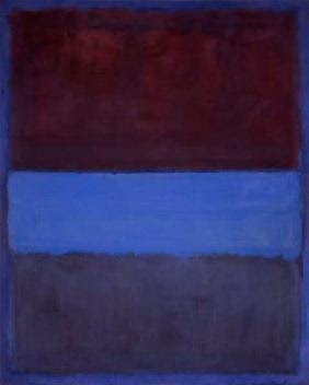 File:No 61 Mark Rothko.jpg