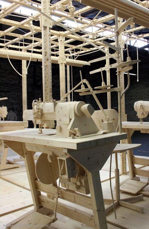 7 documenta13 d13 kassel 2012 wideblick.over-blog.de