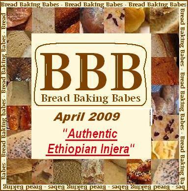 BBB logo April 2009