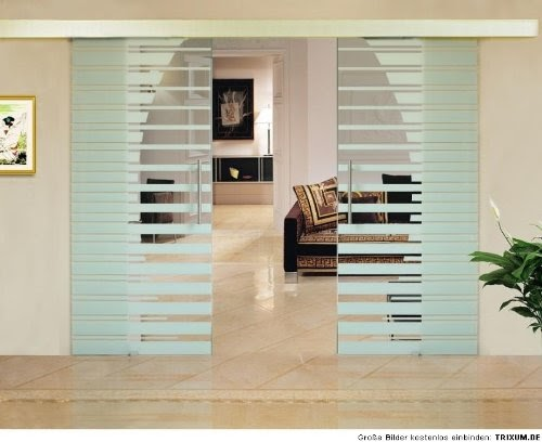 Room Divider Uk Home Deluxe Double Sided Glass Sliding