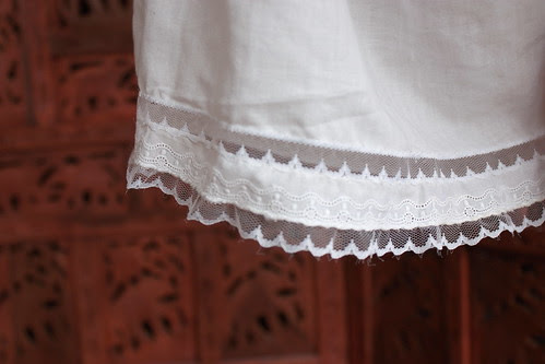 drawers-lace