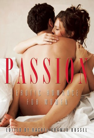 passioncover