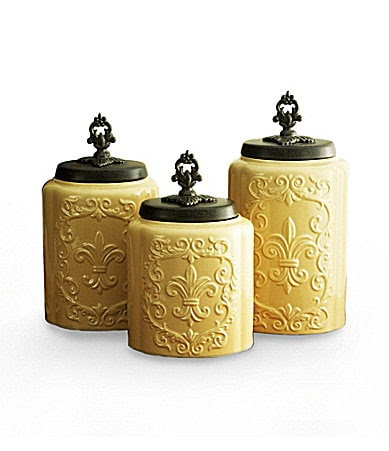 dillards kitchen canisters floral dresses dillards kitchen canisters 2208