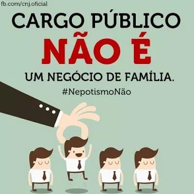 Nepotismo: TJPB revoga liminar e afasta prefeito de Aparecida do cargo