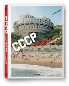 cccp_book_t010211