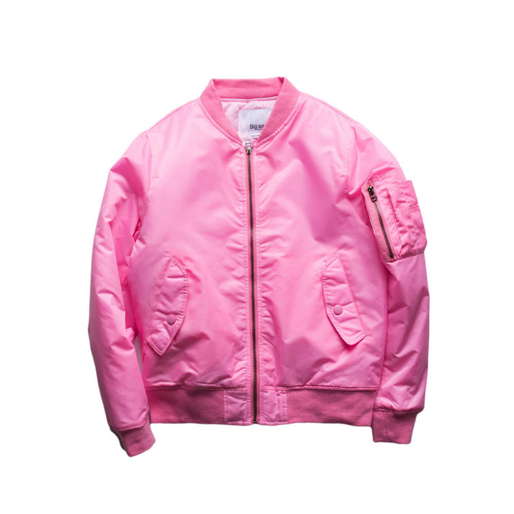 62+ Gambar Bagus Warna Pink Paling Keren