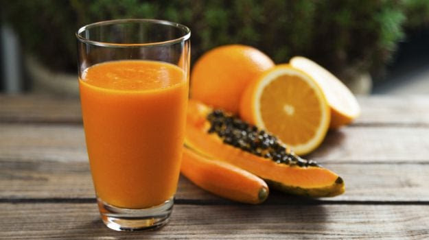 vitamin-c-rich-foods-1