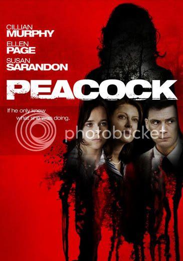 Peacock-movie-poster.jpg Peacock image by stevebruleiscool