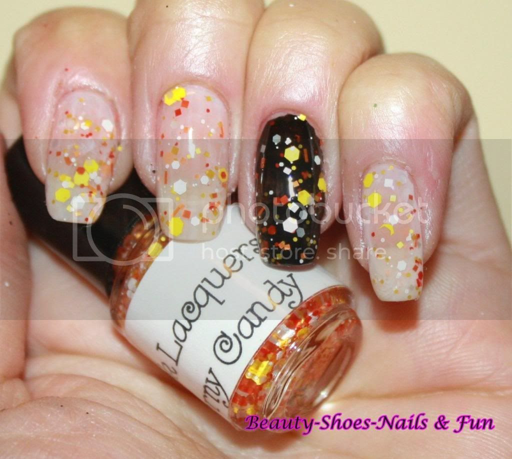photo SickLacquers8_zpsbe49326f.jpg
