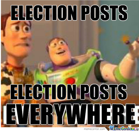 Image result for election memes