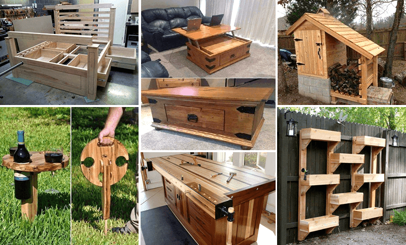 woodworking projects, woodworking plans, woodworking tools, woodworking bench, woodworking ideas, woodworking school, custom woodworking, tedswoodworking, tools for woodworking, woodworking table, fine woodworking, Rockler woodworking