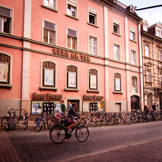 Friburgo bicicletas-2