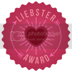 photo liebsterblogaward_zpsbb2186cf.png