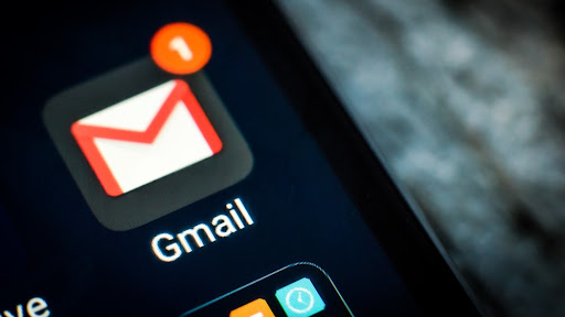 Google has finally released a dark mode for Gmail (better late than never)