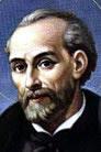 Juan Leonardi, Santo