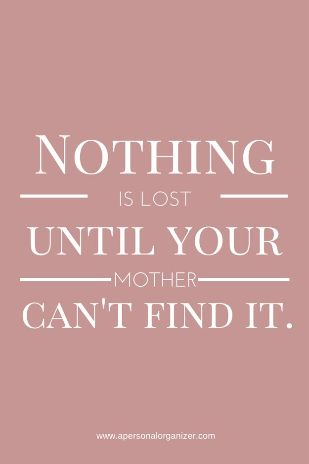 27 Perfect Mother\u002639;s Day Quotes For Your Devoted Mom