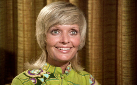Carol Brady Best Tv Mom Ftr
