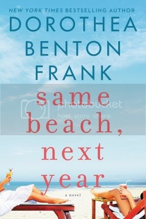 https://www.goodreads.com/book/show/31931767-same-beach-next-year