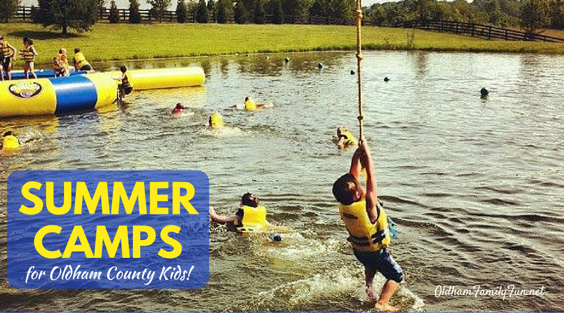 photo Summer Camps 2017 Header_zpsrasdhil5.png