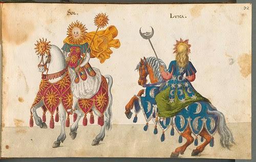 Beschreibung der historischen und allegorischen Personen 1596 (1600) (sol luna)
