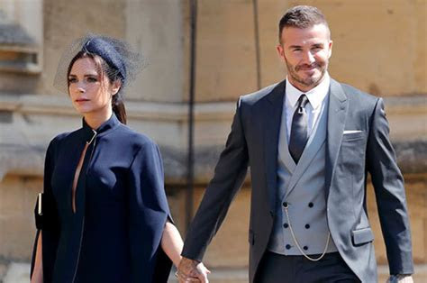 david beckham net worth    retired footballer