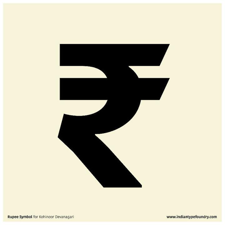 65 Indian Rupee Symbol Meaning In Tamil Symbol Tamil In Rupee