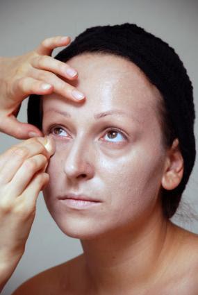 Should You Use Makeup Primer?