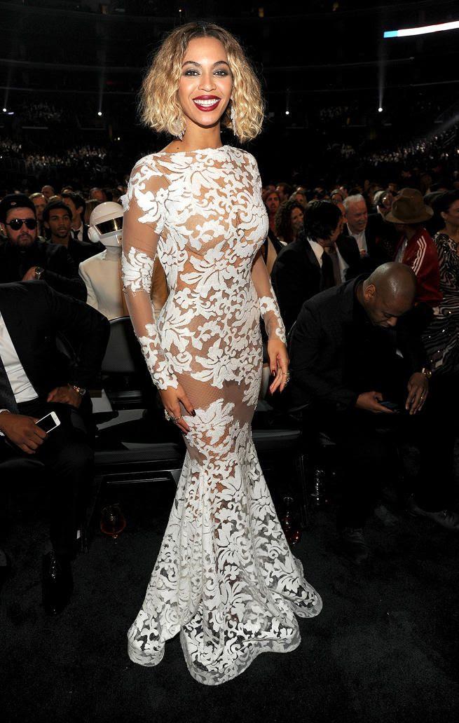 Grammys 2014 photo d79d14c4-1ebe-4a16-a94f-7b4cb61605fe_BeyonceKnowles-GRammys.jpg