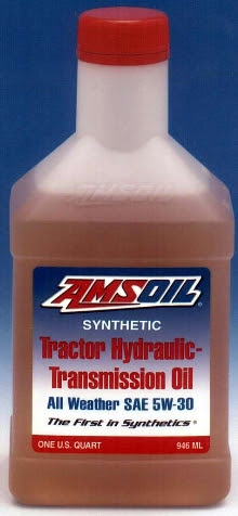 36 HYDRAULIC OIL TRACTOR SUPPLY