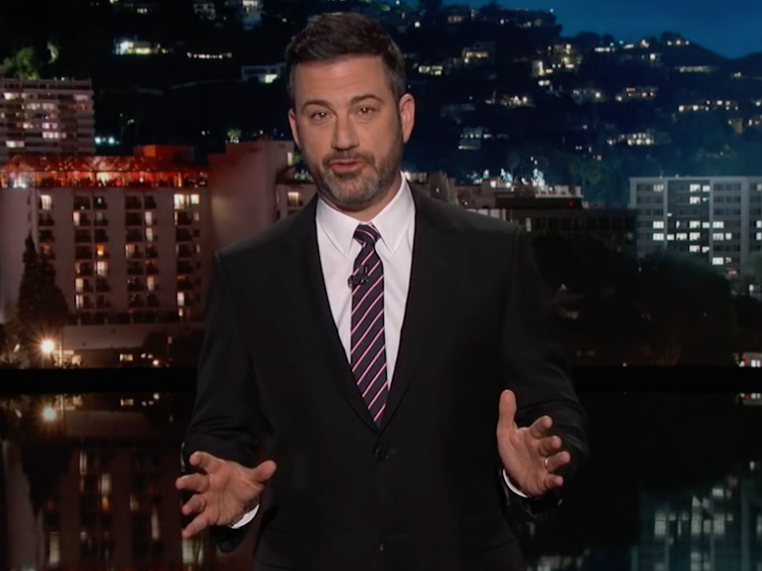 jimmy-kimmel-called-out-donald-trump-jr-