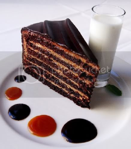Cake Pictures, Images and Photos