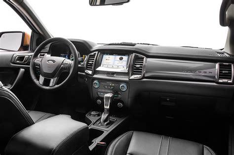 ford ranger    home motor trend
