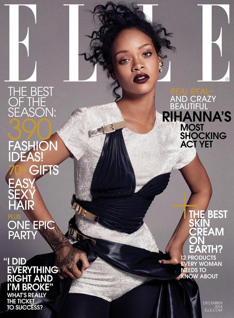 Rihanna : ELLE (December 2014) photo rihannaelle4f-4-web.jpg