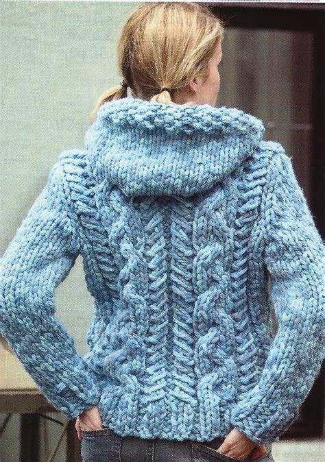 Ladies Cardigan Knitting Patterns Uk Free   Knitting Patterns
