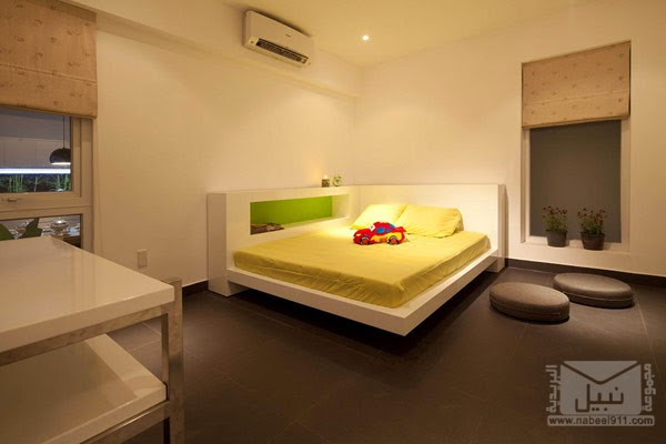 modern-residence-131