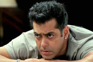 Salman Khan hit-and-run case: Result of drinking clear liquid is 62mg of alcohol in blood?