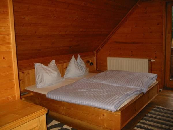 Discount Erlebnisgasthof Moasterhaus