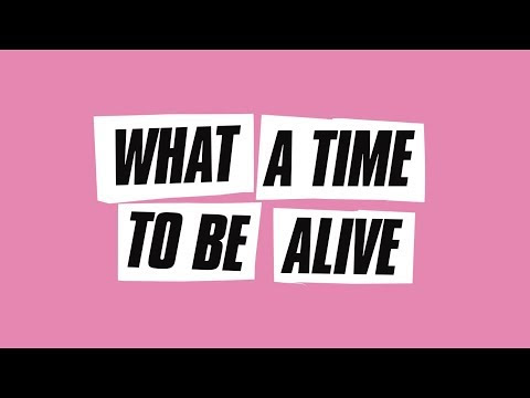 """Superchunk Releases New Song """"What A Time To Be Alive"""""""