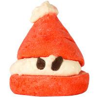 Lush Peeping Santa Vipxo