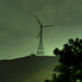 Windmill in Chitradurga